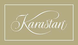 Save on Karastan carpet!  Visit our showroom to see the most beautiful floors for your home.