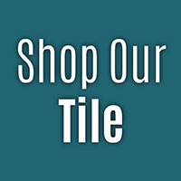 Tile on sale this month at Independent Flooring in Eau Claire.